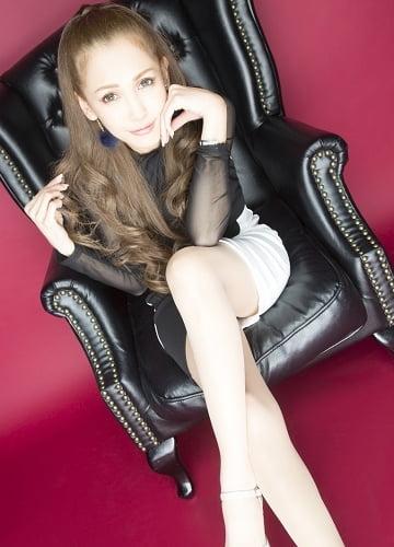愛沢莉子2