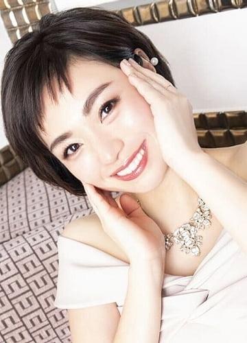 夏目杏子1